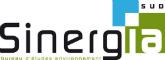 logo-Sinergia-sud-haut