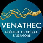 logo-venathec400x400