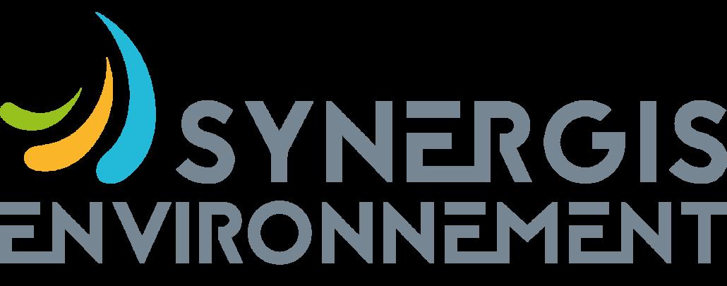 logo-synergis