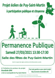 flyer-perm-publ-eol-27.03.2021