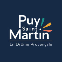 logo-Puy-saint-Martin-baseline-fond-bleu-RVB