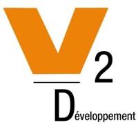 logo-V2D